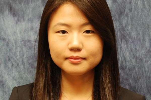 Lee Kyu Lim