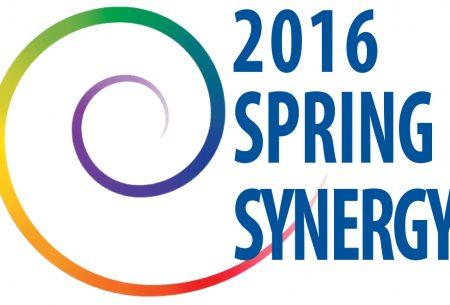 2016 Spring Synergy
