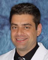 Dr. Rodrigo Neiva