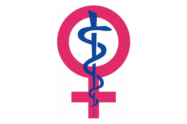NIDCR Building Careers in Women logo