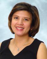Dr. Josephine F Esquivel-Upshaw