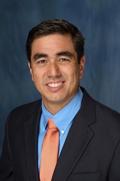 Dr. John Neubert