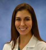 Dr. Kathleen Neiva