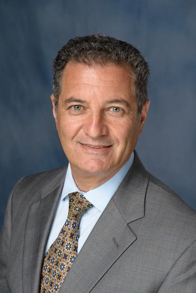 Dr. Scott Tomar