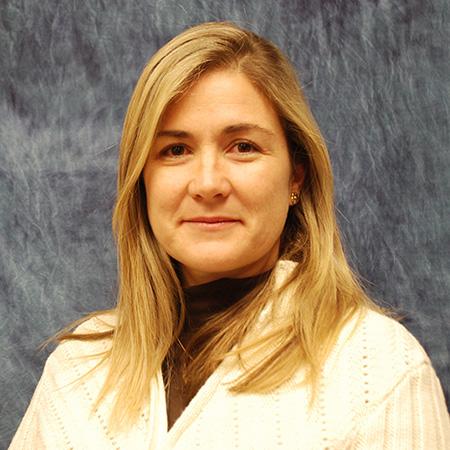 Patricia Xirau Probert