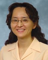 Dr. Seunghee Cha