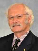 Dr. Jean-Francois Roulet