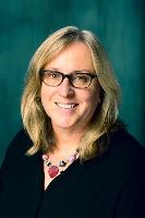Dr. Mary Ellen Davey