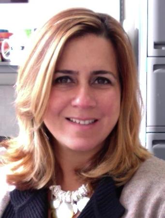 Dr. Jacqueline Abranches