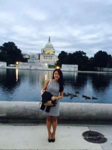 KyuLim-Lee-at-the-US-Capitol-225x300