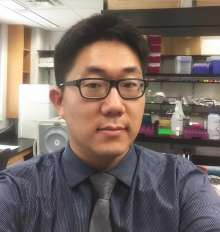 James Jang