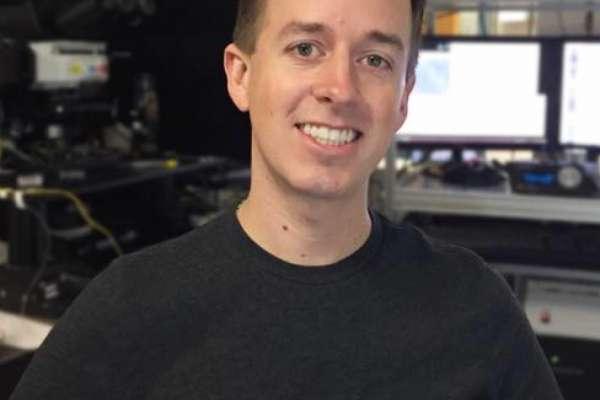 Scott Harden