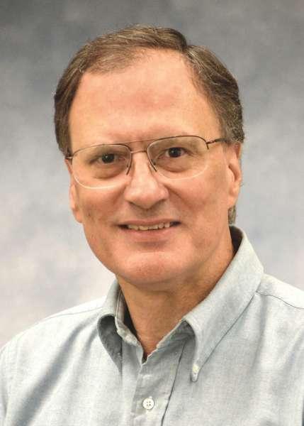 David Culp