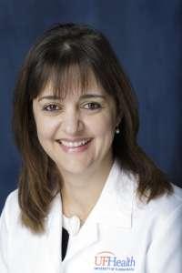 Margarete Ribeiro Dasilva