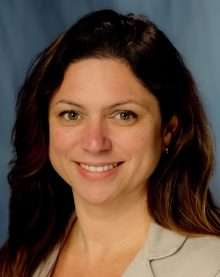 Dr. Marcielle Nascimento