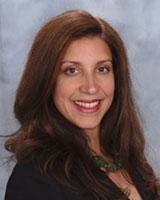 Dr. Yenisel Cruz-Almeida