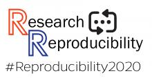 Research Reproducibility 2020