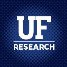 uf research