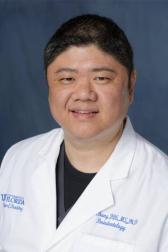 Dr. Jia Chang