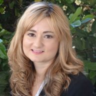 Dr. Emily Bartley