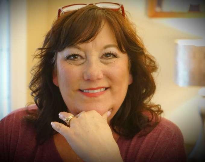 Denise Webb 2021