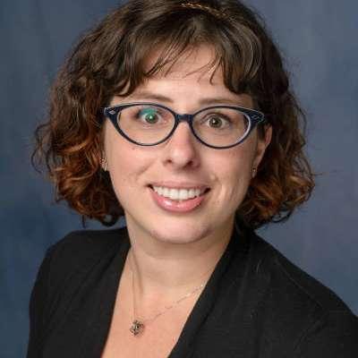 Jessica Kajfasz